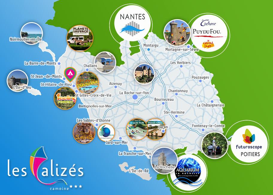 Rencontres Des Femmes Dans Loire-Atlantique