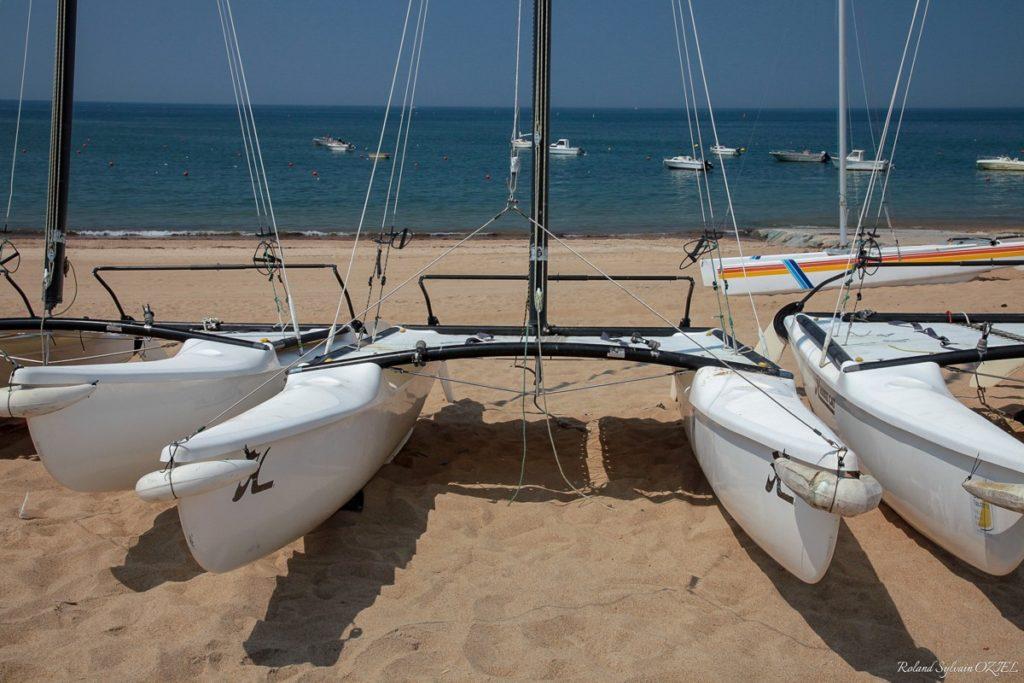 camping saint hilaire de riez proche de la plage et vraiment familial