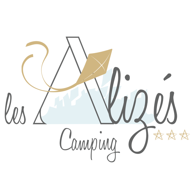 Camping Saint Hilaire de Riez – Les Alizés – Camping 3 etoiles piscine Vendée – Camping Les Alizés – Saint Hilaire de Riez
